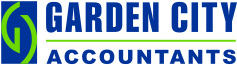 Garden City Accountants